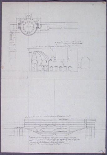 Daumet Tivoli Villa Adriana